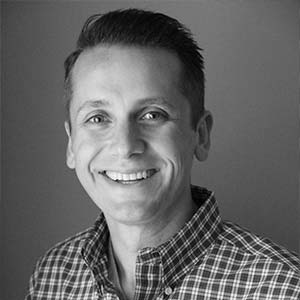 JJ Brummett - SALT Creative Arts Community