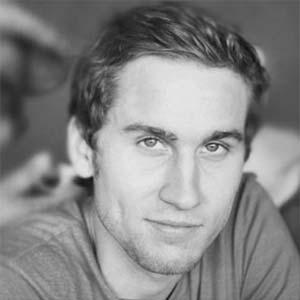 Jason Leith - SALT Creative Arts Community
