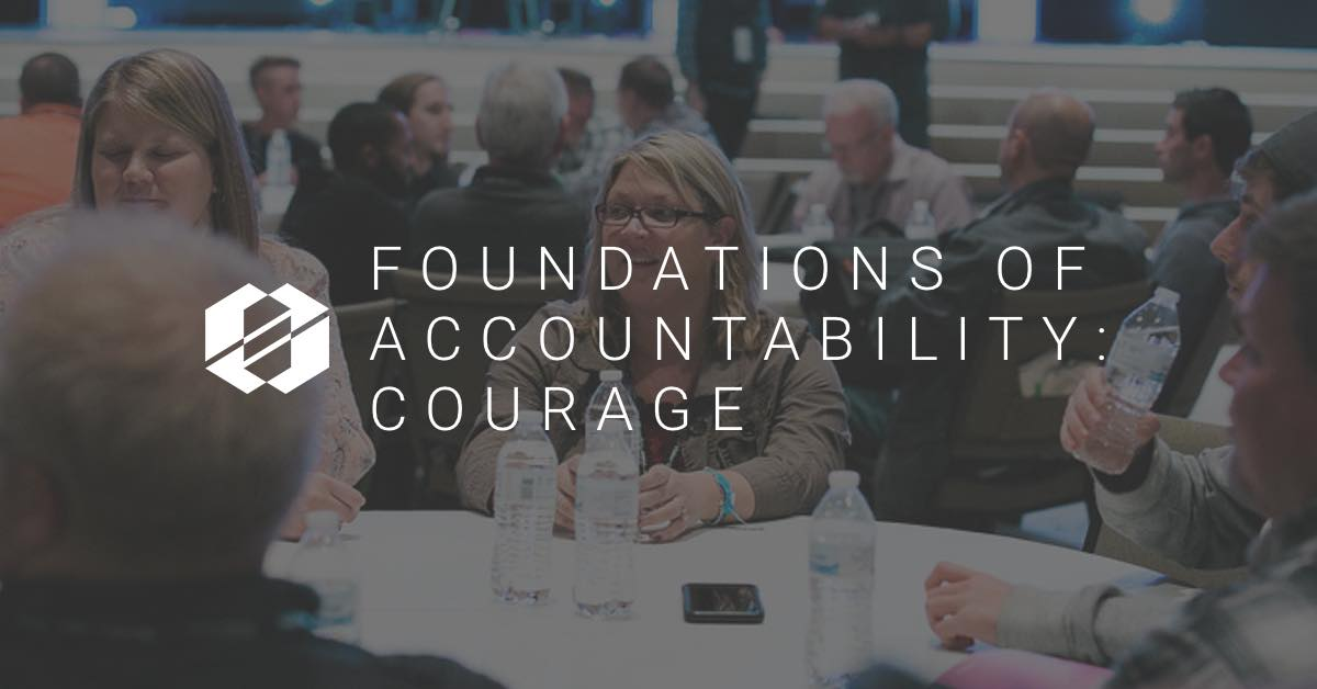 Courage-five-accountability-foundation