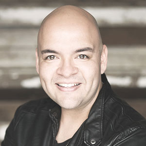 JoeAngel Sanchez