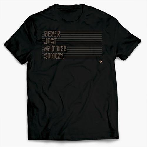 NJAS Shirt