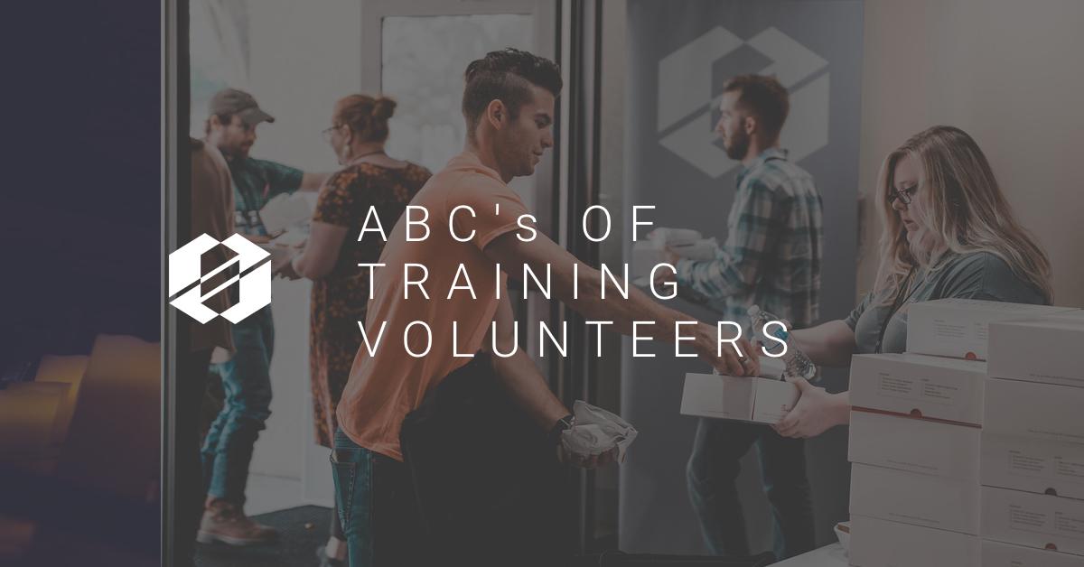 training-volunteers-the-abc