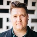 Mike Grayson - SALT19 Conference Speaker