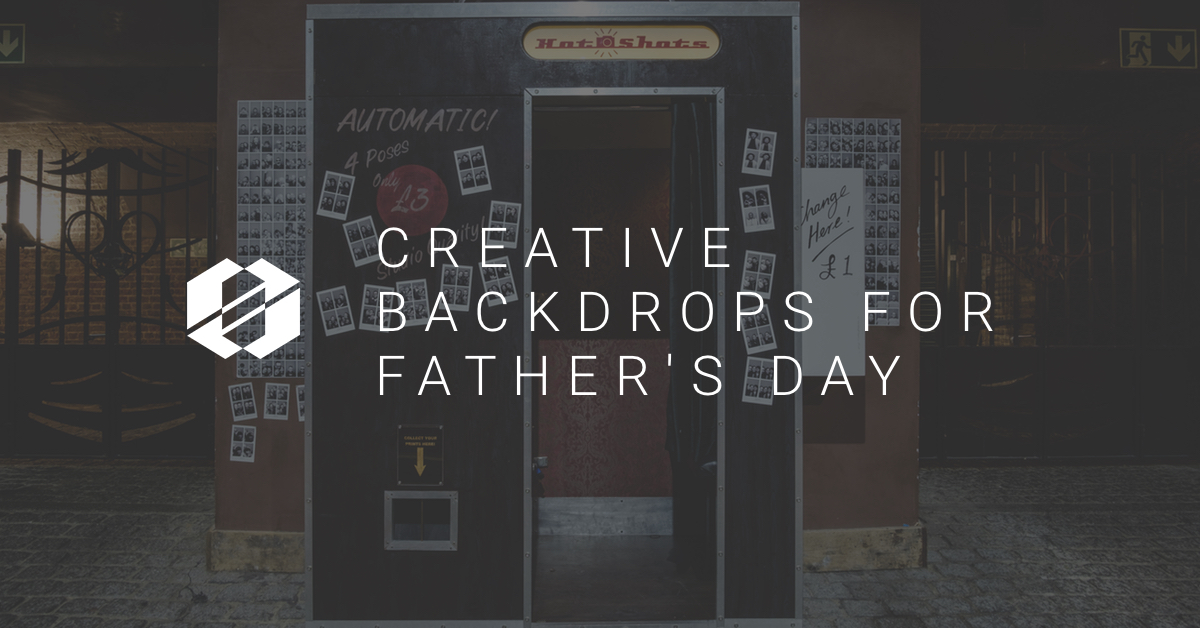 Fathers-day-backdrops