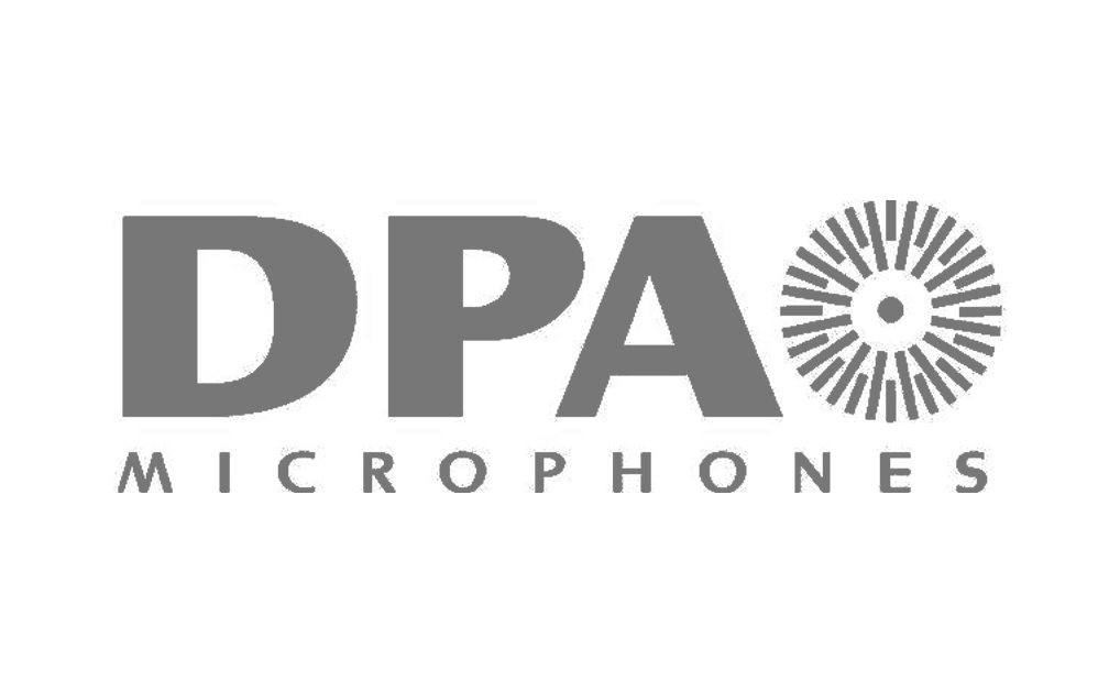 DPA Microphones Supports SALT Conference
