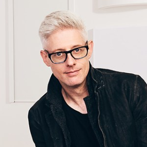 Matt Maher - SALT19 Worship Leader