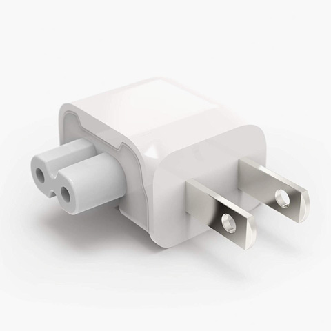 right angle apple adapter - Christmas ideas from SALT Community
