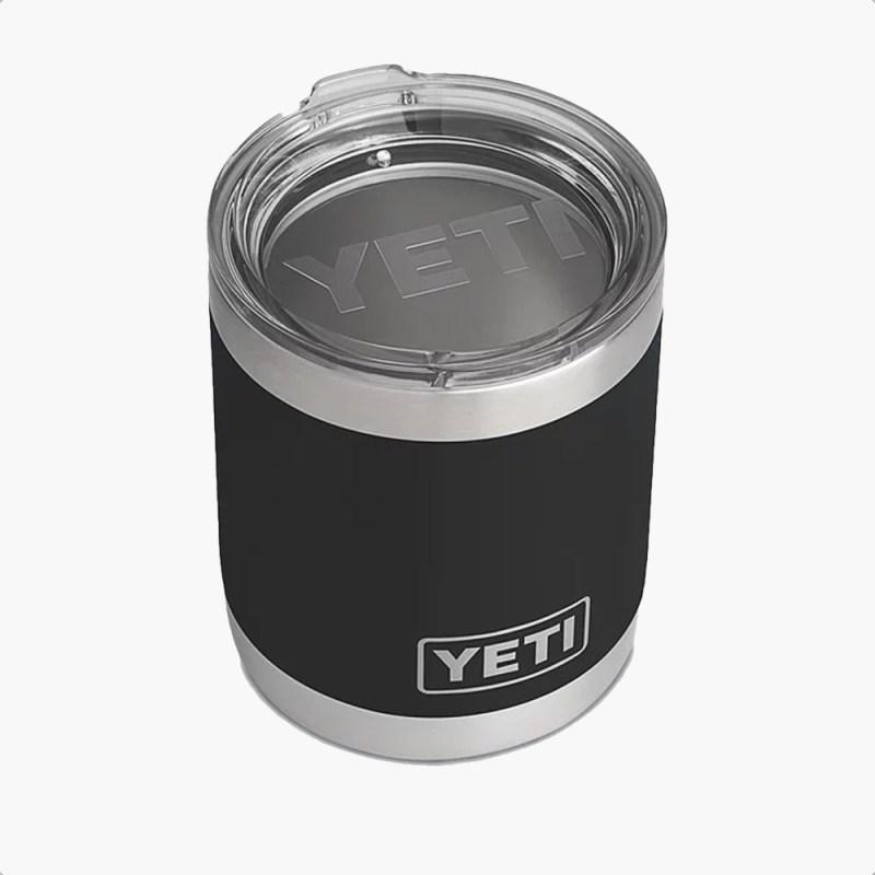 Yeti-lid-back