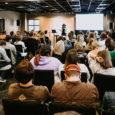 SALT19 Conference - workshop