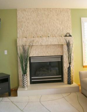 fireplace room 4