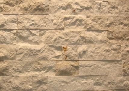 botticino-stackstone