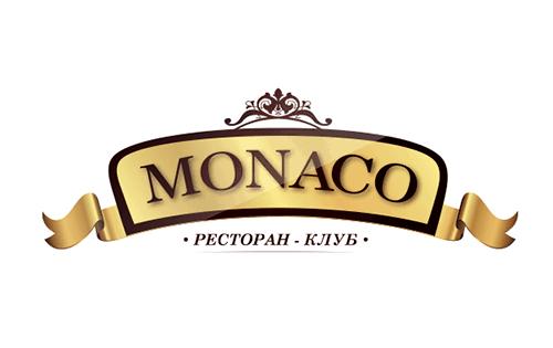 Ресторан «Монако»