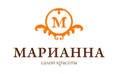 Салон красоты «Марианна»