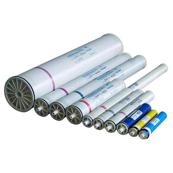 Мембрана Aquapro MBFT-100gpd