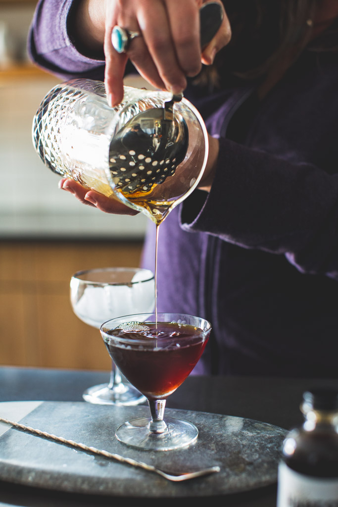 Manhattan-recipe-Darby-Doyle