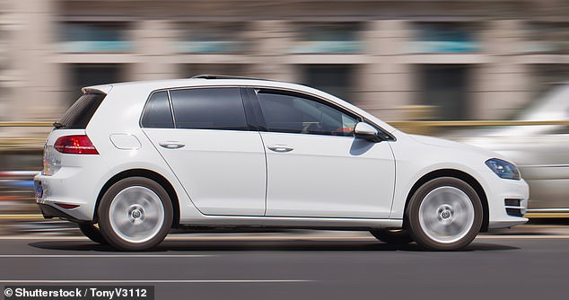 Sales of once-popular hatchbacks have dramatically plunged despite a 22 per cent surge in overall Australian new car registrations.But some models that were once popular with motorists really struggled with just 22 Volkswagen Golfs sold last month, a dramatic 98 per cent plunge from the 1,031 that were registered a year earlier