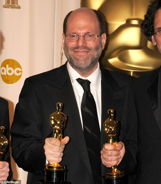 Several of Award-winning producer Scott Rudin's former staffers who worked for him at his Scott Rudin Productions spoke out about his alleged abusive and bullying behavior in a series of interviews with The Hollywood Reporter published on Wednesday