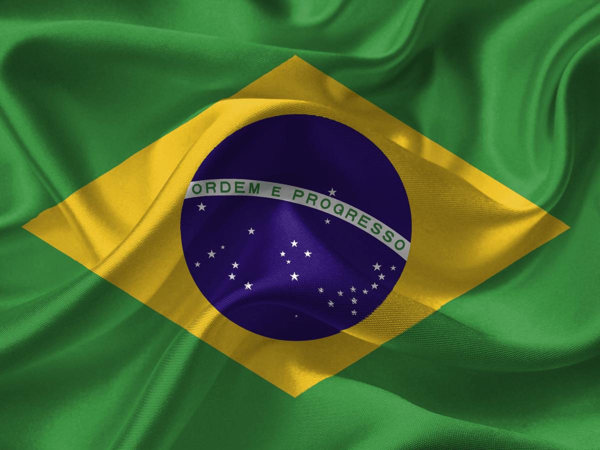Brazilian Oberon Subscription