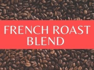 Read more about the article French Roast