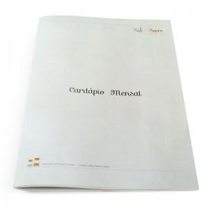 cardapio2_800px