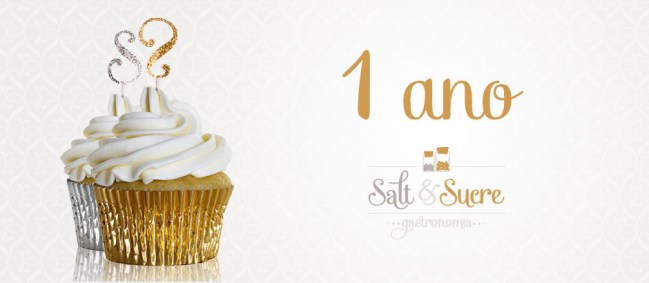 Aniversário 1 ano do site…