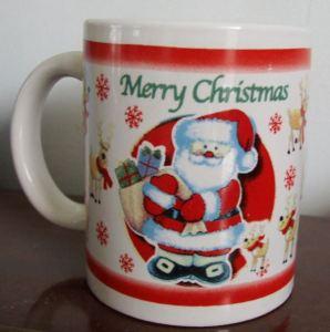 christmas-mug
