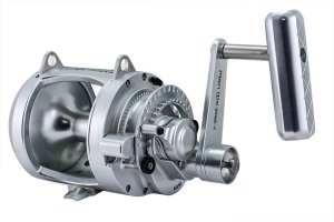 Conventional Reels