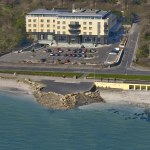 hotel-salthill-galway-from-the-air-01-1