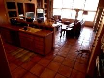Kitchen Tile Archives - Saltillo