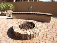 fire pit Archives - Saltillo Tile Blog
