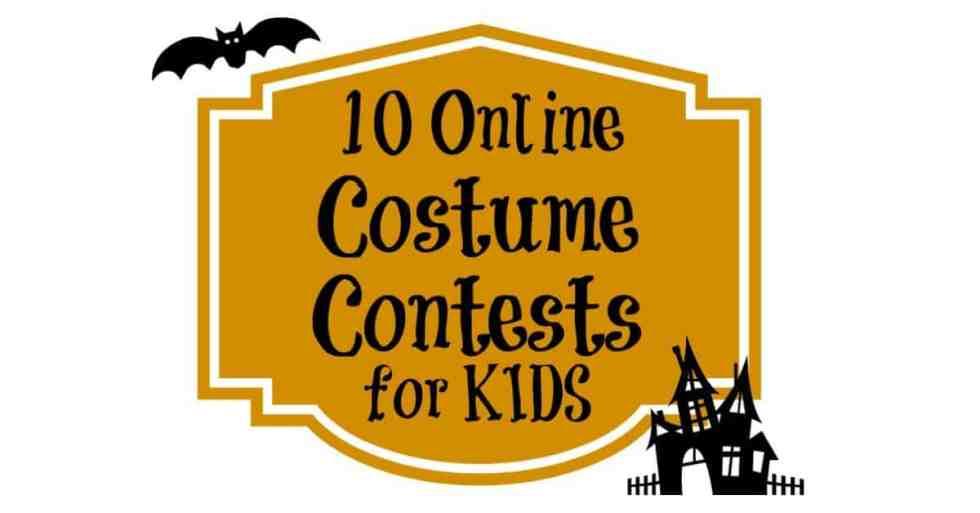 facebook-contest-2