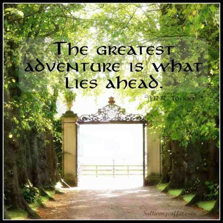 greatest-adventure