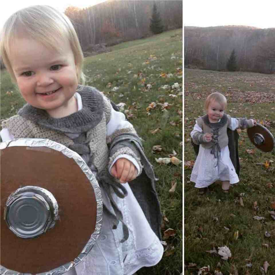 10 online costume contests for kids