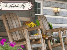 homesteader hop
