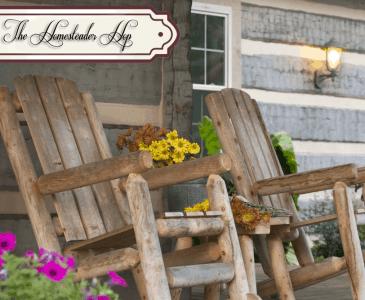 homesteader hop