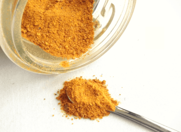 Good method for making pumpkin flour SO much cheaper than buying it! #pumpkinpowder #pumpkinflour #paleo #pumpkinrecipes