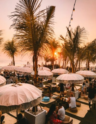 CANGGU, BALI | 13 x Things To Do in Canggu, Bali - The ...