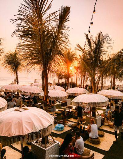 CANGGU, BALI | 13 x Things To Do in Canggu, Bali - The ...