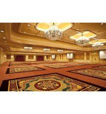 Meeting Planner Toolkit - Little America Hotel Salt