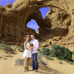 Chair Cover Rentals Utah Best Guitar Stool Southern Wedding Guide Salt Lake Bride