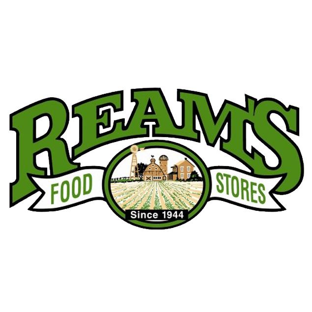 Reams Food Stores