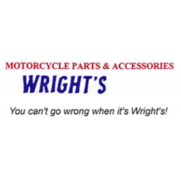 Wright's Motorcycle Parts