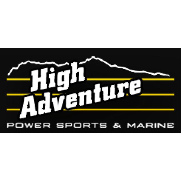 High Adventure Sports & Marine