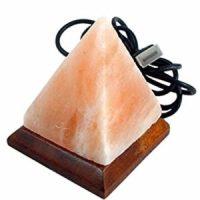 USB Salt Lamps | Himalayan Salt Lamps || Buy 100% ...
