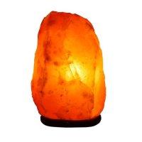 Himalayan Salt 8-10 Kg Lamp   Wholesale Himalayan Salt ...