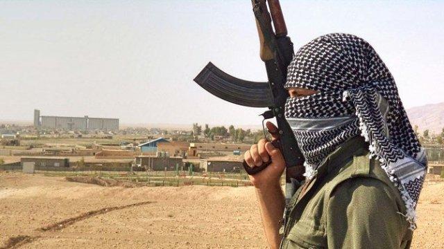 Terugkerende Jihadisten en wat te doen