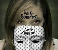 Waar antizionisme overgaat in antisemitisme