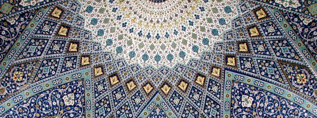 Revoluties in Iran, vanuit historisch en hedendaags perspectief