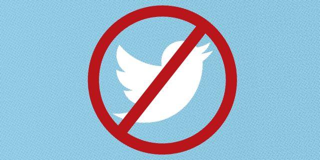 Saltmines.nl is eindelijk weer vrij van de Twitter-boycot