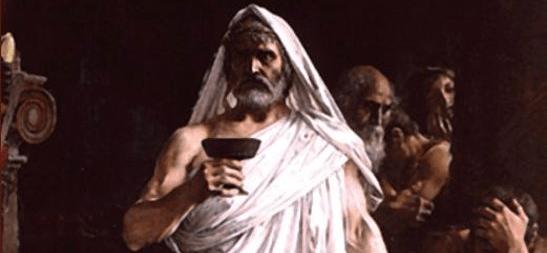 Paul Cliteur en de strijd tegen cultuurmarxisme